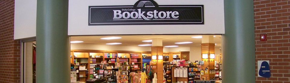 college bookstore Shop pima community college apparel, textbooks, merchandise and gifts at the aztecs bookstore flat-rate shipping.